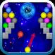 Bubble Shoot Galaxy by MomiziSoft