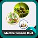 Mediterranean Diet by Wow Games