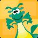 Kids Memory Dragon by KidsWorldApps