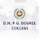DN. P.G. COLLEGE, GULAOTHI. BULANDSHAHR by Unifyed LLC