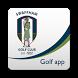Swaffham Golf Club by Whole In One Golf