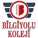 Bilgiyolu Karnem by Cansever.Net