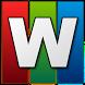 WebTv by WebTelevizija