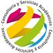 Servicios académicos by SANTILLANA MX