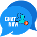 Chat Now App by PrefesionApp
