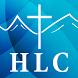 Hope Lutheran Church App by Aware3, LLC