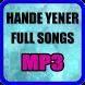 Hande Yener Benden Sonra Şarkıları by MAHATMA MUSIC