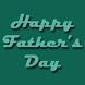 Happy Fathers Day Card Creator by Pratik Nandha