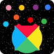 Catch Color Ball Challenge by Soft Pro Games