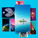 Cool Wallpapers & Backgrounds by ZERT INTERACTIVE