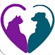 My Pet - Seu Guia de Bolso Pet by Pushapp Mobile Marketing