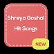Shreya Goshal Hit Songs by malletdelmyx