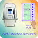 VVPAT Machine Simulator : Election Voting Prank by Free Aadhar Card Link With Mobile Number