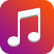 Free Music: Unlimited for YouTube Stream Player by Thong Nguyen