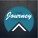 The Journey Church Killeen by Elexio