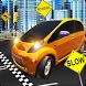 Parking Driving School by Gamesoft Studios
