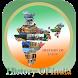 भारत का इतिहास-History OfIndia by Guide Info App