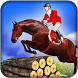 Horse Jumping Adventure 2017 by Sol of Tech