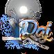 Raj Barber Cutz by saif ahmed