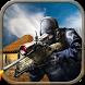 Commando Adventure 3D Assassin by Soft Pro Games