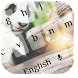 Panda Cute Theme by M Typewriter Theme Studio
