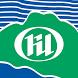 Høgskolen i Lillehammer (HiL) by Høgskolen i Lillehammer