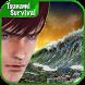 Tsunami Survival by Gamelon