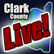 Clark County Live! by Live! Local Media
