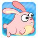 Flappy Rabbit by Flappy Wings