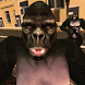 Mission of Apes Attack by RBS Studios: Free Games