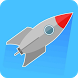 Speed Booster & Memory Cleaner by Android LifeStyle