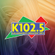 K-102.5 - Greatest Hits - Kalamazoo (WKFRHD2) by Townsquare Media, Inc.