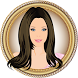 Fancy Party Girl Dress Up Game by Just Girl Games