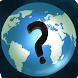 World Trivia Trivia by Green Onyx Gaming