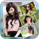 Photo Mixer: Collage Maker by Anex Solution