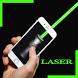 Pointeur Simulateur Laser by DevAppVassal