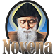 Novena of Saint Charbel by FungoApps