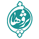 پژوهان؛ فروشگاه کتاب الکترونیک by ISCA - Islamic Sciences and Culture Academy