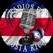 Radios de Costa Rica by Appsjordi