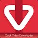 HD Movie Downloader by Mediatek apps