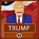 Donald Trump Dental Care by 10 Gaming Studios