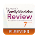 Swanson's Family Medicine Review, 7th Edition by Usatine Media LLC