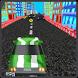 Highway Surfers - Traffic Rush by 5,0★ Hazar Free Games
