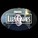 Mejores Frases LuzuGames by DvLApp