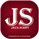 Learn JavaScript by ExpertHub Apps