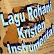 Mp3 Lagu Rohani Instrumental by Zona Kristen