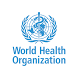 1st WHO AfrIca health forum by KitApps, Inc.