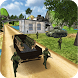 Extreme Army Cargo Driver-Troops Truck Transporter by ST Games Studio