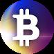 BTC Farm: Free Bitcoin Maker by Free Bitcoin Farms