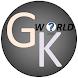 GK by CTD Groups ( Er.Tariq , Er. Devendra & Er. Vijay )